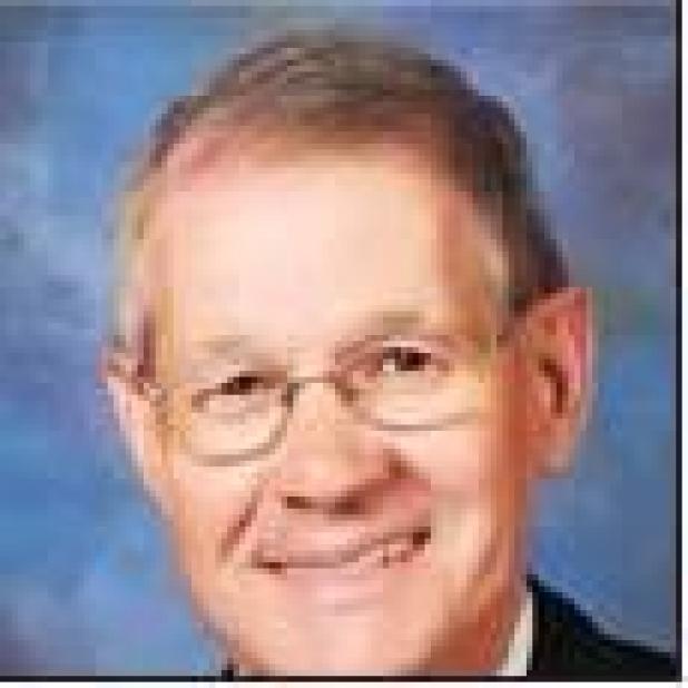 Legislators Focus On Budget Meetings