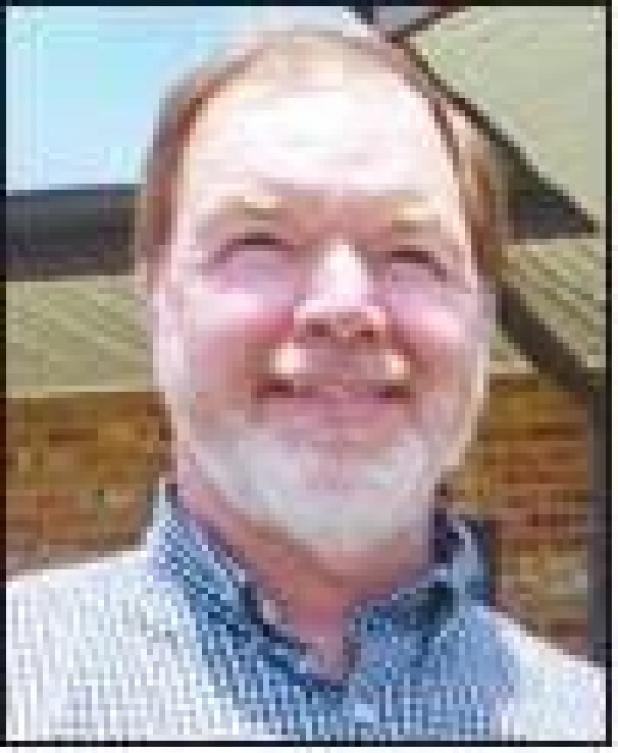 County Cattlemen To Meet On Nov. 21