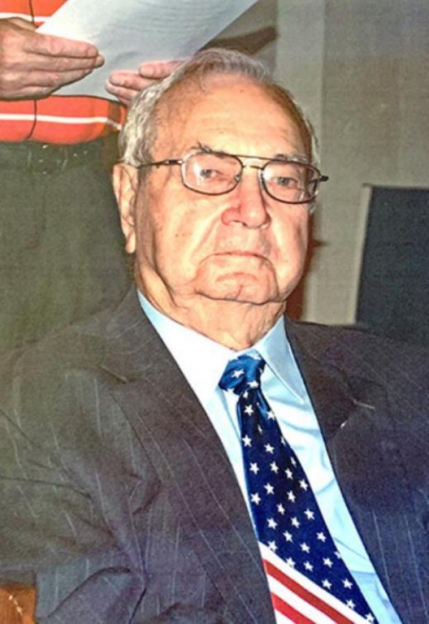 Gene Neal