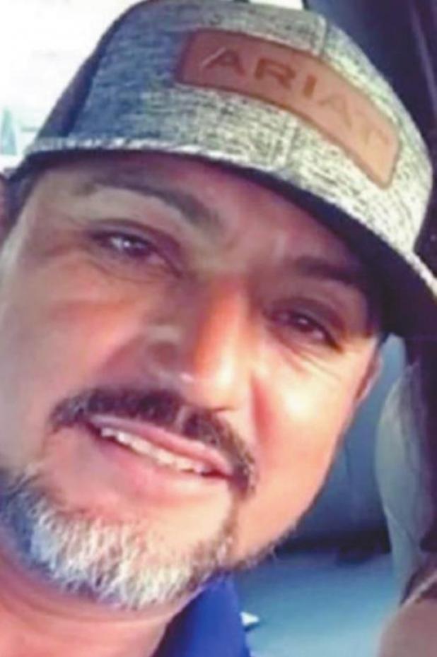 Arrests Made In I-35 Murder Probe