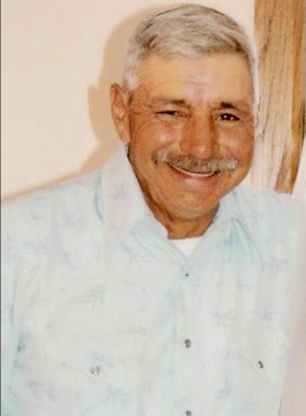 Joe Eddy, Jr.