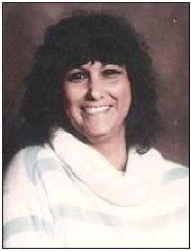 Regina Lee Charette