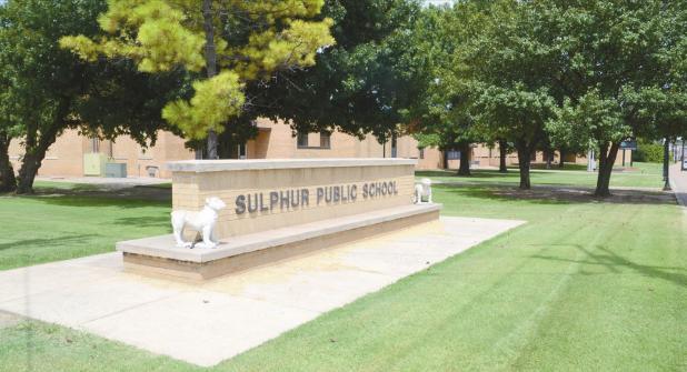 School Opening Plans Released