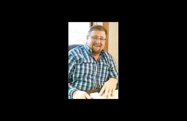 Williams Retains Seat As Board Chairman