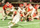 After Slow Start, Dogs Take Care Of Business In Win Over Purcell