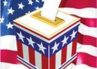 Voters Eye Array Of Issues, Candidates In June 30 Primary