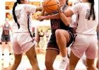 Girls Back On Track With Easy Win At Byng