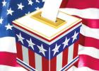 Voters, Start Your Engines
