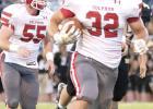 Former Bulldog Star Trey Kiser Inks Deal To Play At South Alabama